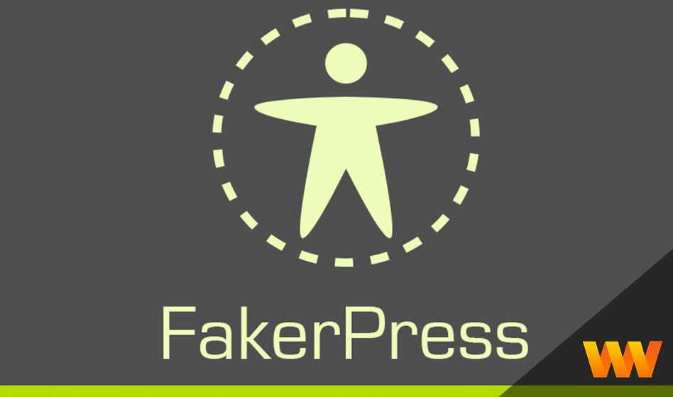Como criar conteúdo fake no WordPress ( Fakerpress )