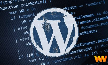 Como resolver o erro upload_max_filesize no WordPress