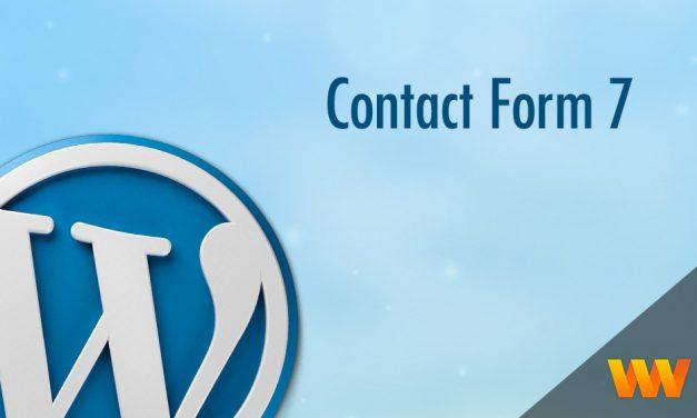 Como enviar emails para diferentes destinatários usando o select dropdown no Contact Form 7 ( WordPress )