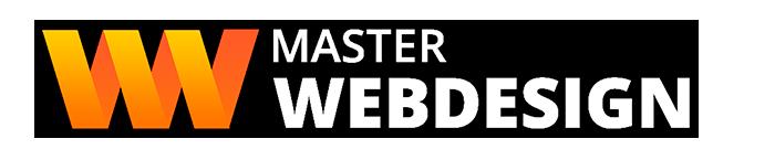 MasterWebdesign