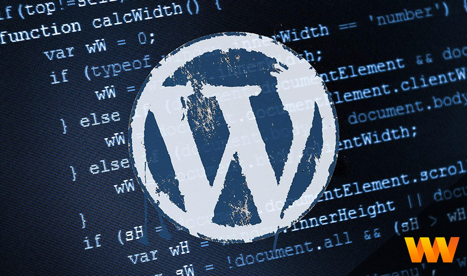 Como resolver o erro upload_max_filesize no WordPress