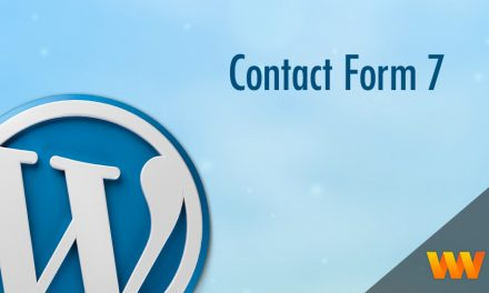 Como enviar emails para diferentes destinatários usando o select dropdown no Contact Form 7 ( WordPress )
